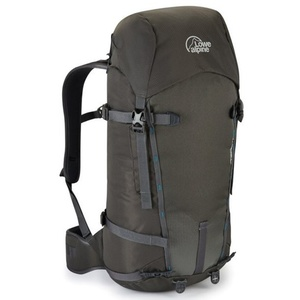 Batoh Lowe Alpine Peak Ascent ND 38 magnetite/MT, Lowe alpine