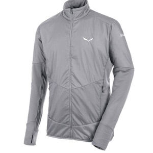 Bunda Salewa PEDROC PTC ALPHA M JACKET 25441-0540, Salewa