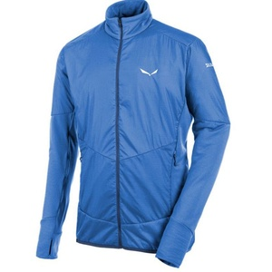Bunda Salewa PEDROC PTC ALPHA M JACKET 25441-3421, Salewa