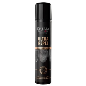 Impregnace Cherry Blossom Ultra Repel 200 ml, Granger´s