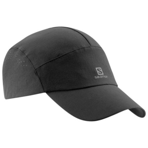 Kšiltovka Salomon SOFTSHELL CAP 358956 , Salomon