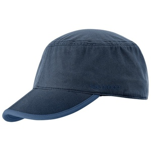 Kšiltovka Salomon MILITARY FLEX CAP 393265, Salomon