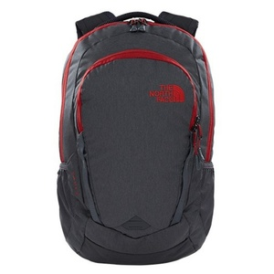 Batoh The North Face Vault CHJ0TRE, The North Face