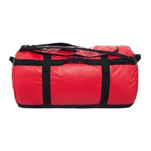Taška The North Face BASE CAMP DUFFEL XL CWV7KZ3, The North Face