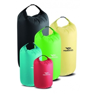 Lodní vak Trimm Saver Lite 45 l light green, Trimm