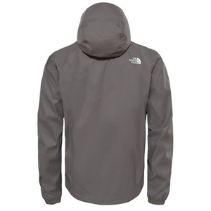 Bunda The North Face M QUEST JACKET A8AZNXL, The North Face