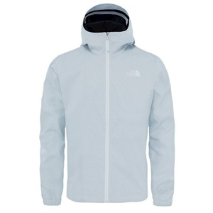 Bunda The North Face M QUEST JACKET A8AZPF3, The North Face