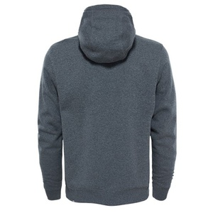 Mikina The North Face M DREW PEAK PULLOVER HOODIE AHJYLXS, The North Face