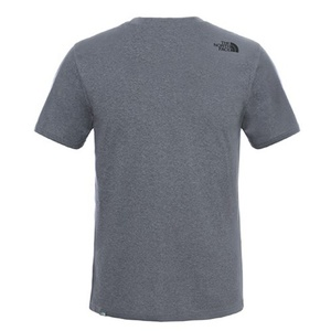Triko The North Face M SS SIMPLE DOME TEE 2TX5JBV, The North Face