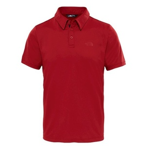 Triko The North Face M TANKEN POLO 2WAZ619, The North Face