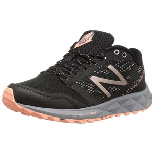 Boty New Balance WT590RB2, New Balance