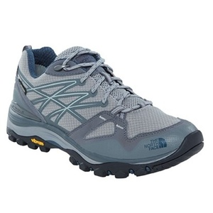 Boty The North Face W HEDGEHOG FP GTX CXT4YUP, The North Face