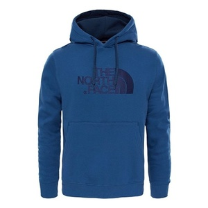 Mikina The North Face M DREW PEAK PULLOVER HOODIE AHJYHDC, The North Face