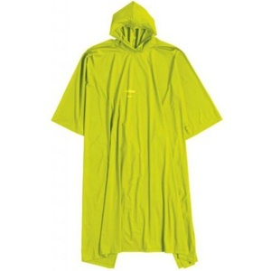 Pončo Ferrino Poncho Junior 65162, Ferrino