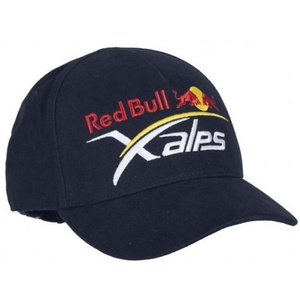Kšiltovka Salewa REDBULL X-ALPS Base CAP 25343-3851, Salewa
