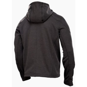 Bunda Spyder Men`s Vectre Fleece 142310-001, Spyder