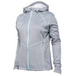 Mikina Spyder Women's Popstretch Fleece 142350-039, Spyder