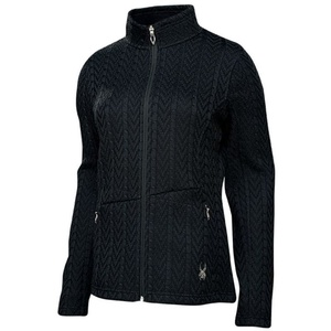 Svetr Spyder Women`s Major Cable Core Sweater 142524-001, Spyder