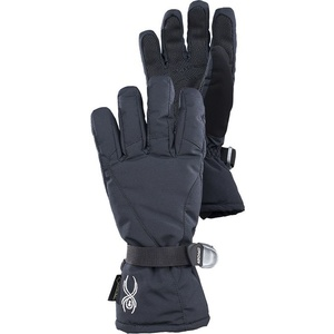 Rukavice Spyder Women`s Traverse Gore-Tex 147268-001, Spyder