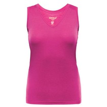 Tílko Devold Breeze Woman singlet 180-208 188, Devold
