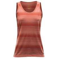 Tílko Devold BREEZE WOMAN singlet 180-209 523, Devold