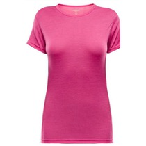 Triko Devold Breeze Woman T-shirt 180-216 175, Devold