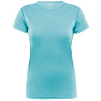Triko Devold Breeze Woman T-shirt 180-216 303, Devold