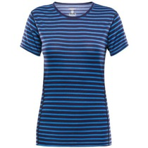 Triko Devold Breeze Woman T-shirt 180-216 511, Devold