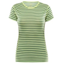 Triko Devold Breeze Woman T-shirt 180-216 513, Devold