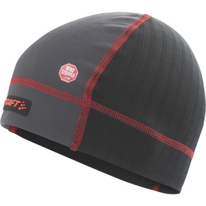 Čepice Craft Extreme Windstopper 1900256-2999