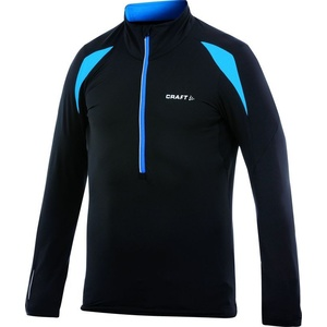 Pánský cyklotop Craft Performance Thermal 1902322-9310