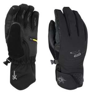 Rukavice Salewa BATURA PTX W GLOVES 20747-0902, Salewa