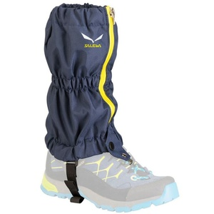 Návleky Salewa Junior Gaiter 2118-3850