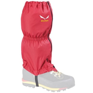 Návleky Salewa Hiking Gaiter L 2116-1600, Salewa