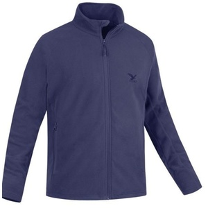 Pulover Salewa Rainbow PL M Jacket 22376-6900, Salewa