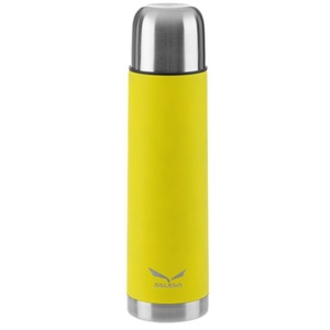 Termoláhev Salewa Thermobottle 1l 2315-2400