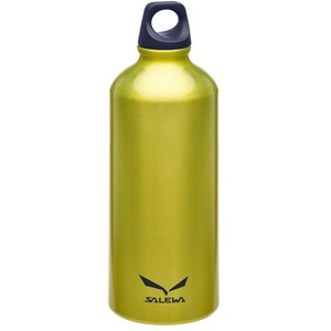 Láhev Salewa Traveller Alu Bottle 0,6 l 2319-2400, Salewa