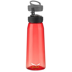 Láhev Salewa Runner Bottle 0,75 l 2323-1600, Salewa