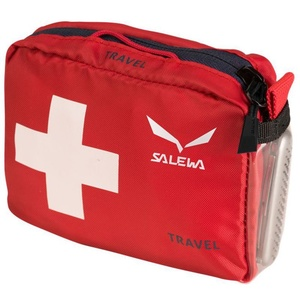 Lékarnička Salewa First Aid Kit Travel 2375-1608, Salewa