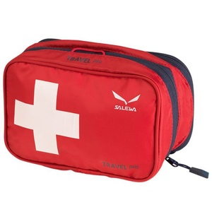 Lékarnička Salewa First Aid Kit Travel PRO 2378-1608, Salewa