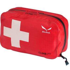 Lékarnička Salewa First Aid Kit Climp Pro 2379-1608, Salewa