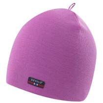 Čepice Devold Hiking Beanie 245-900 186, Devold