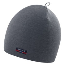 Čepice Devold Hiking Beanie 245-900 830, Devold