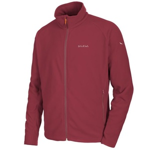 Pulover Salewa Rainbow 3 PL M Jacket 24946-1651, Salewa