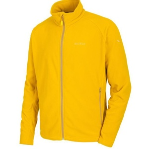 Pulover Salewa Rainbow 3 PL M Jacket 24946-2071, Salewa