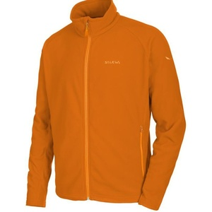 Pulover Salewa Rainbow 3 PL M Jacket 24946-4851, Salewa