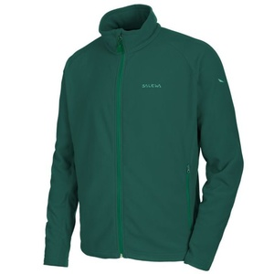 Pulover Salewa Rainbow 3 PL M Jacket 24946-5241, Salewa