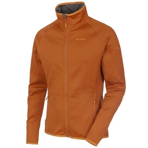 Pulover Salewa Castor 2 PL M Jacket 24989-7361, Salewa