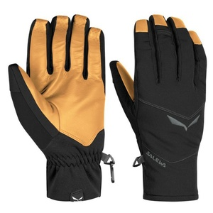 Rukavice Salewa ALPHUBEL WS PRL GLOVES 25062-0910, Salewa