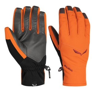 Rukavice Salewa ALPHUBEL WS PRL GLOVES 25062-4850, Salewa